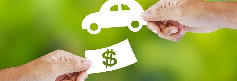 Servizi finanziari Nissan e DR in Emilia Romagna da Auto & Auto